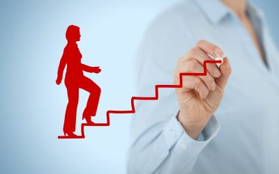 Why bother with personal development work?